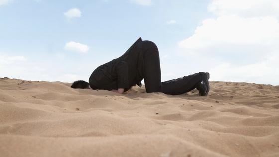 head in the sand.jpg